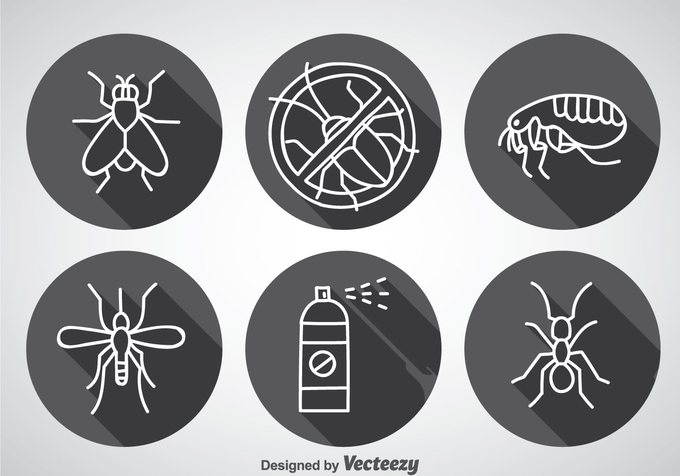 pest-control-long-shadow-icons-vector.jp