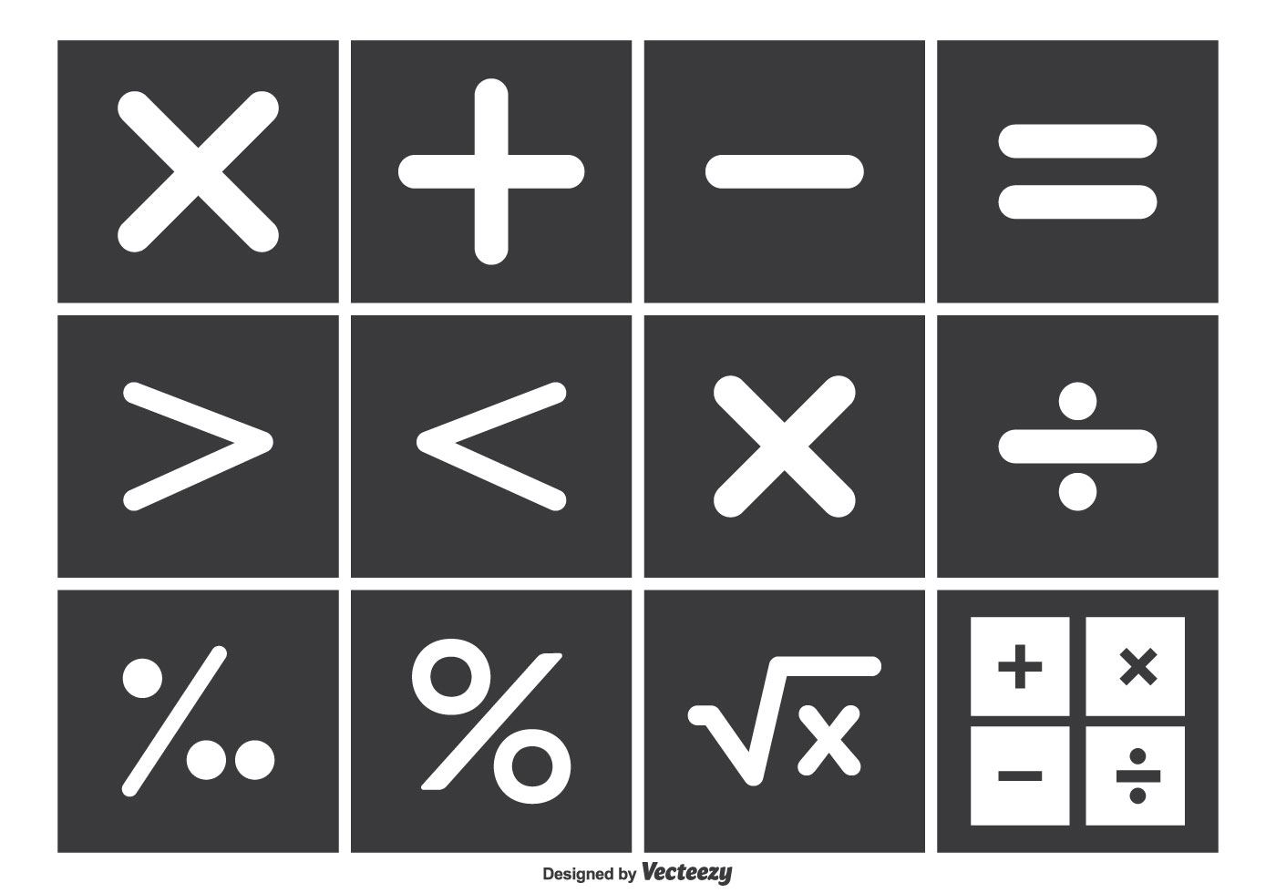 Math vector symbol set download free vector art stock graphics math vector symbol set download free vector art stock graphics images buycottarizona Image collections