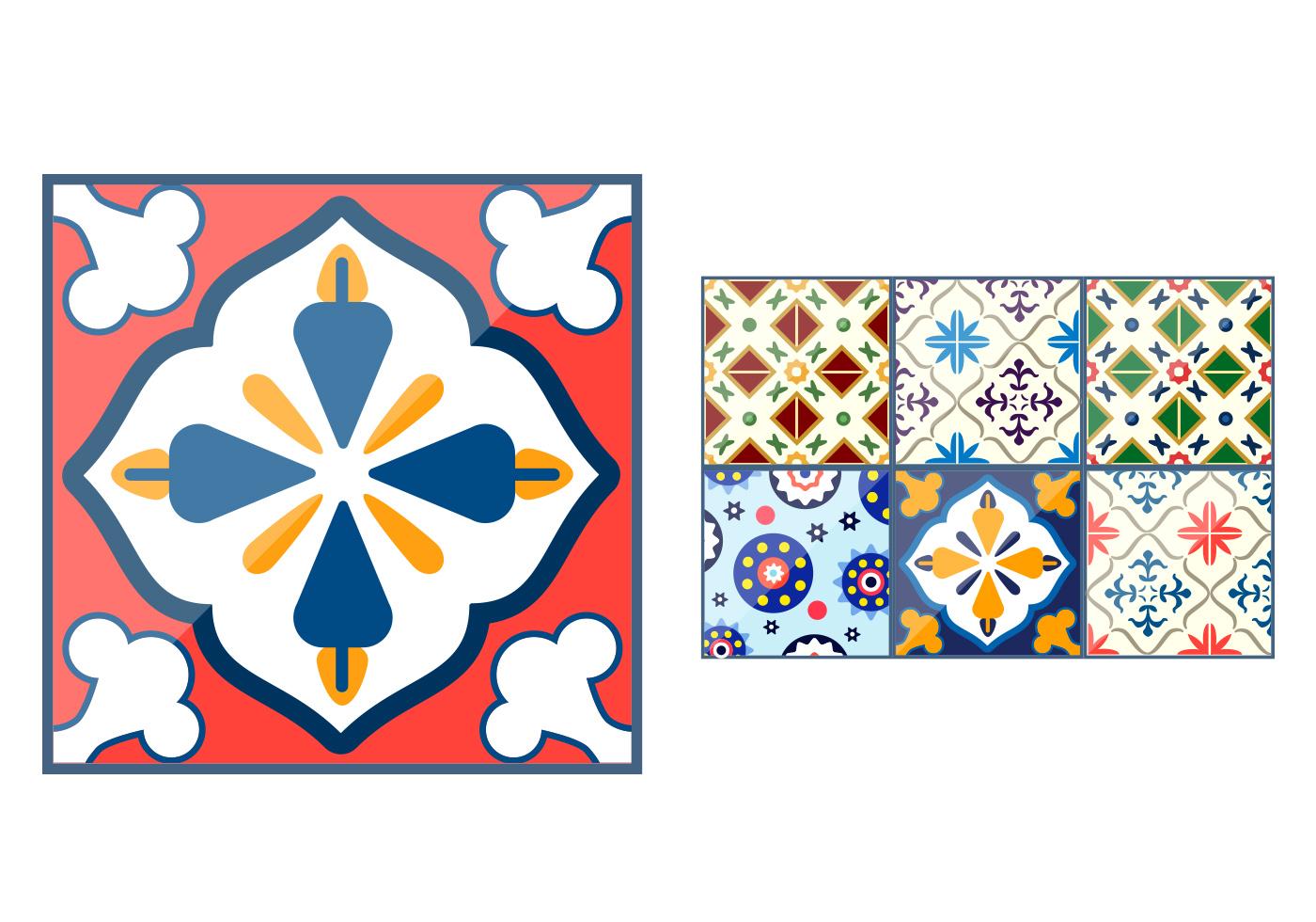 Talavera Ceramic Vectors Download Free Vector Art Stock