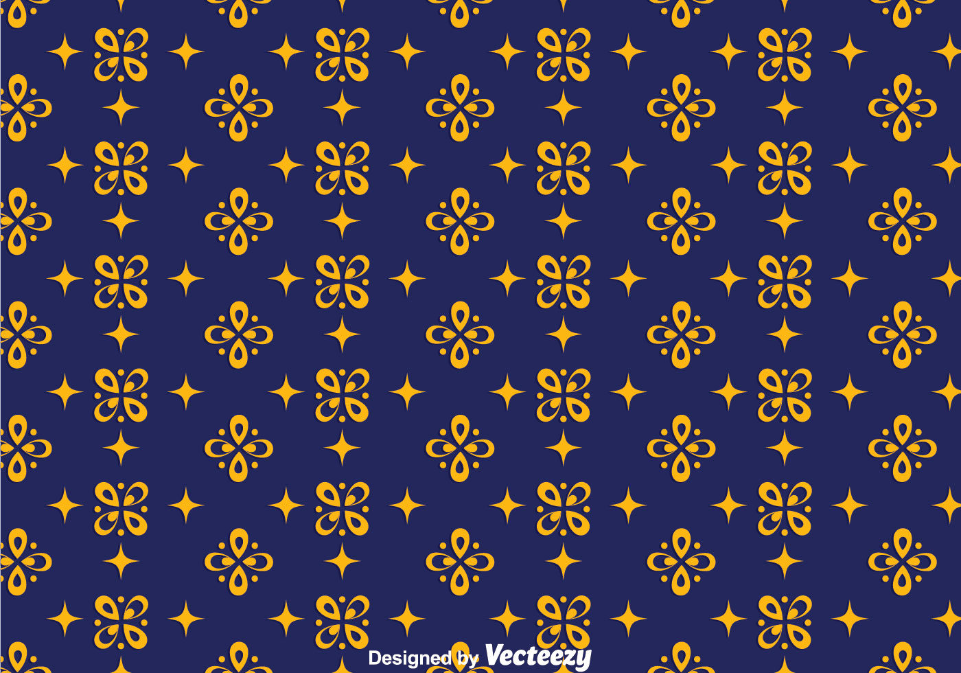 dark blue batik background vector download free vectors clipart graphics vector art https www vecteezy com vector art 105798 dark blue batik background vector