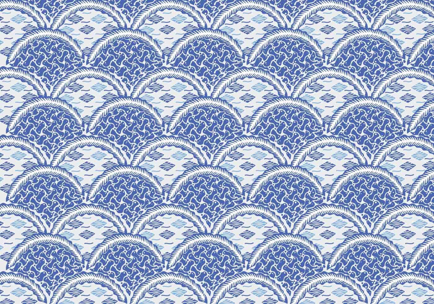 Batik Modern Vector - Download Free Vector Art, Stock ...