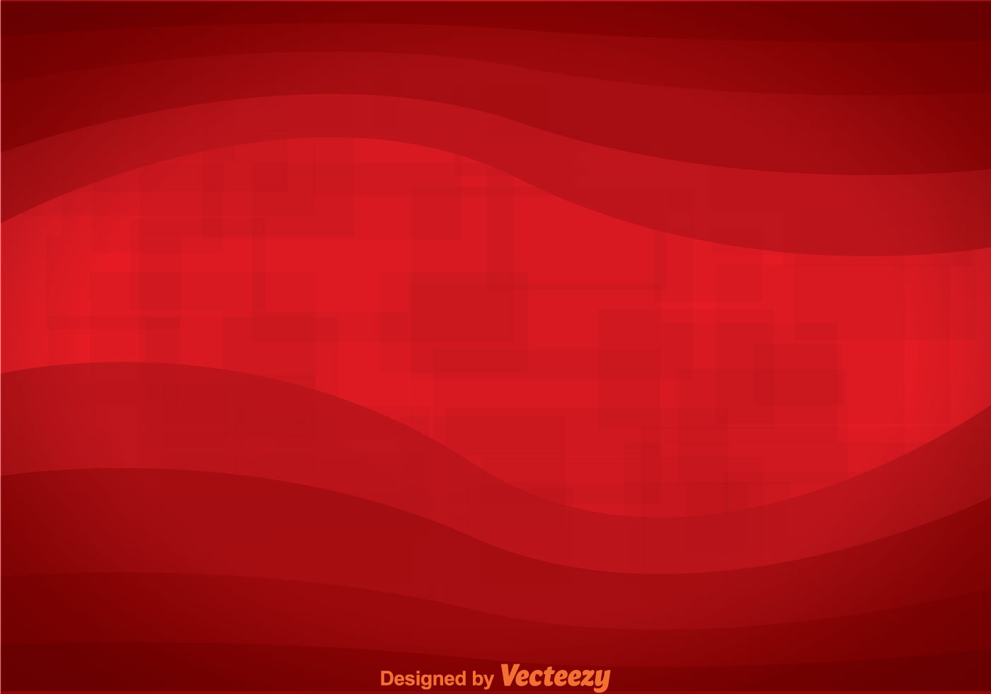 maroon background free vector art