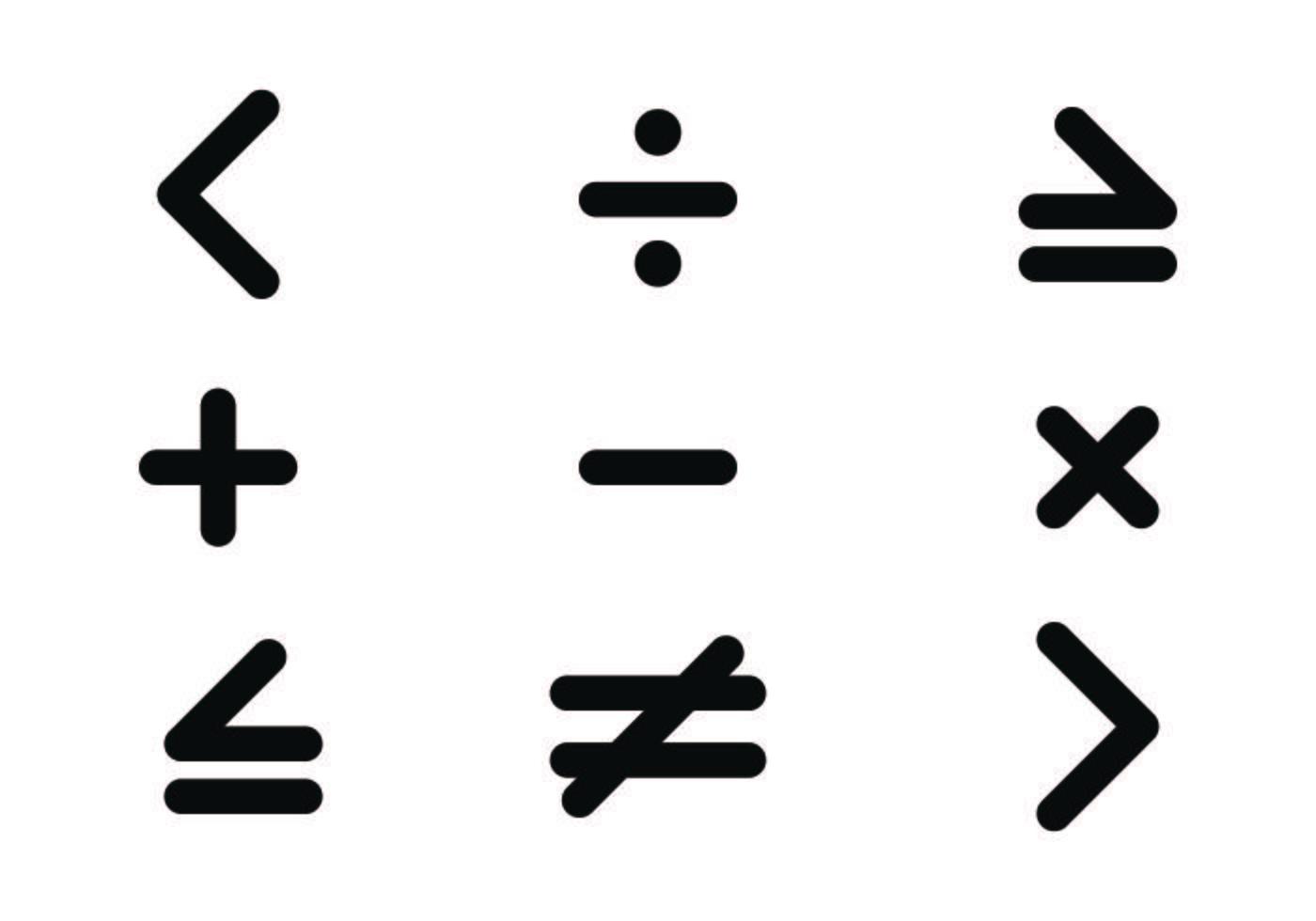 List of mathematical symbols simple english wikipedia 9848958 list of mathematical symbols simple english wikipedialist of mathematical symbols wikipediacategorymathematical notation simple english wikipedia list of biocorpaavc Gallery