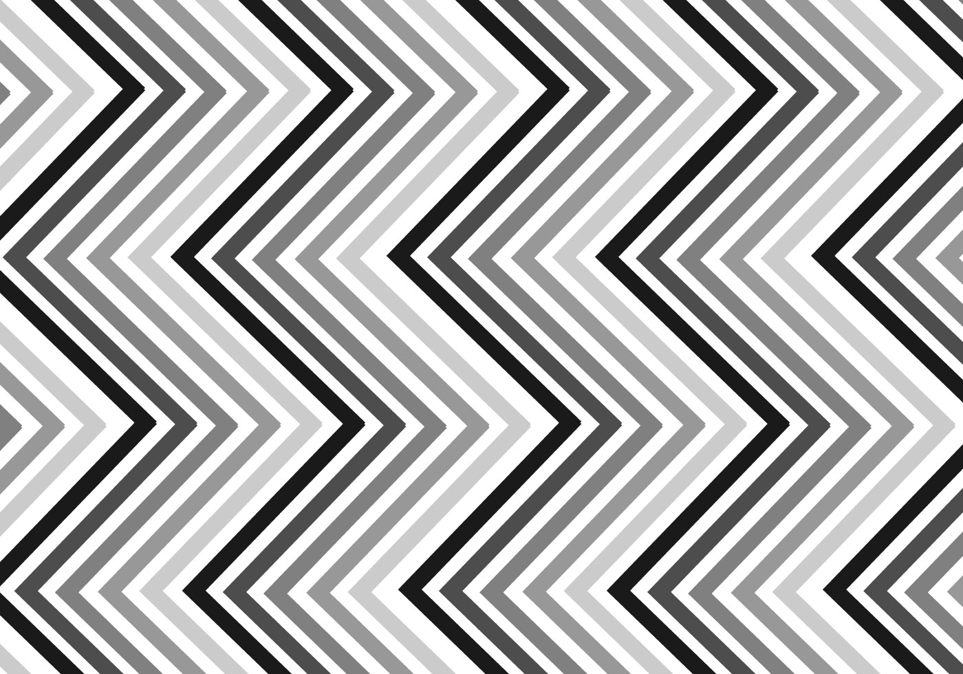 Line Texture Design : Seamless line pattern download free vector art stock