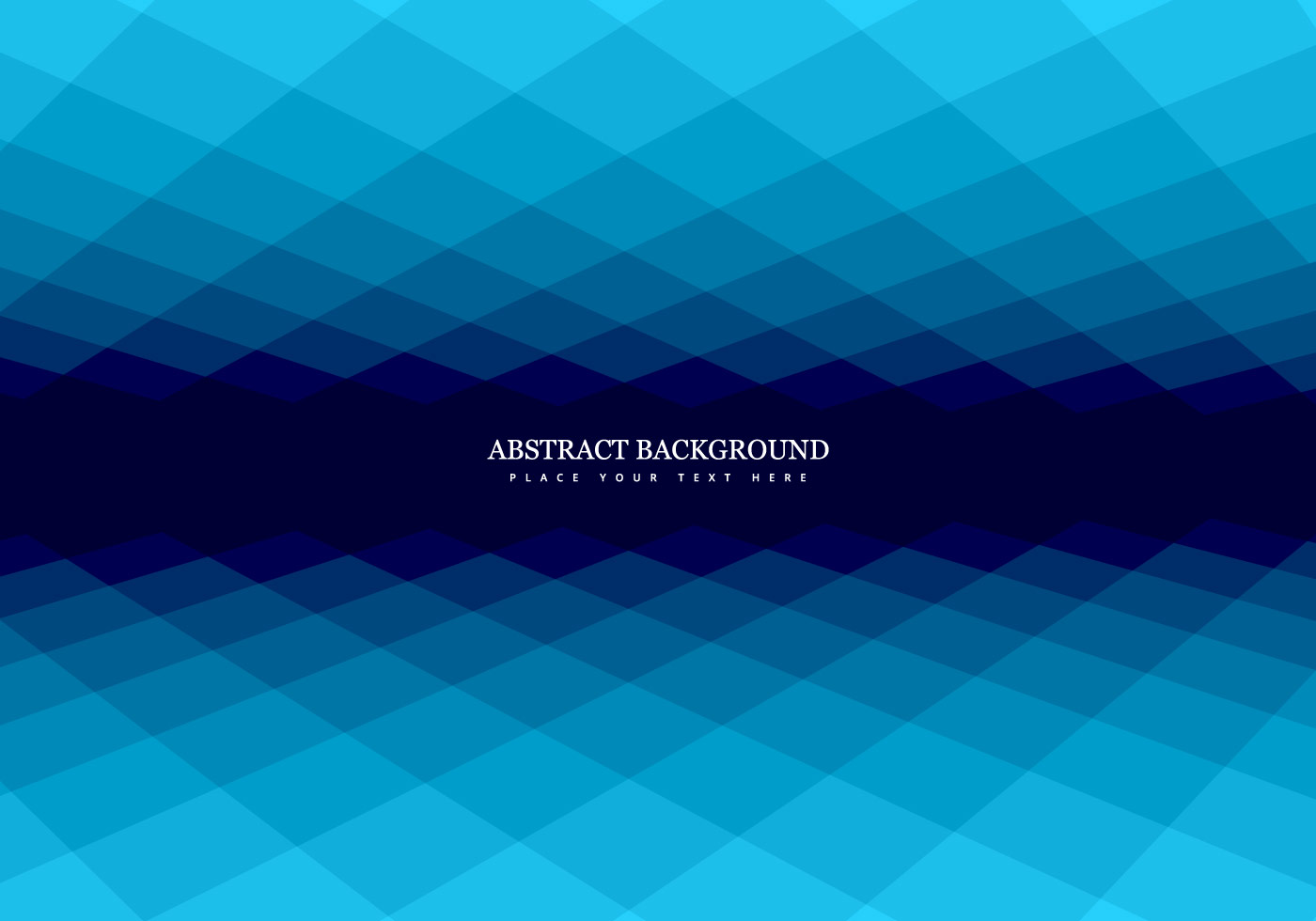 Abstract Mosaic Background Download Free Vector Art