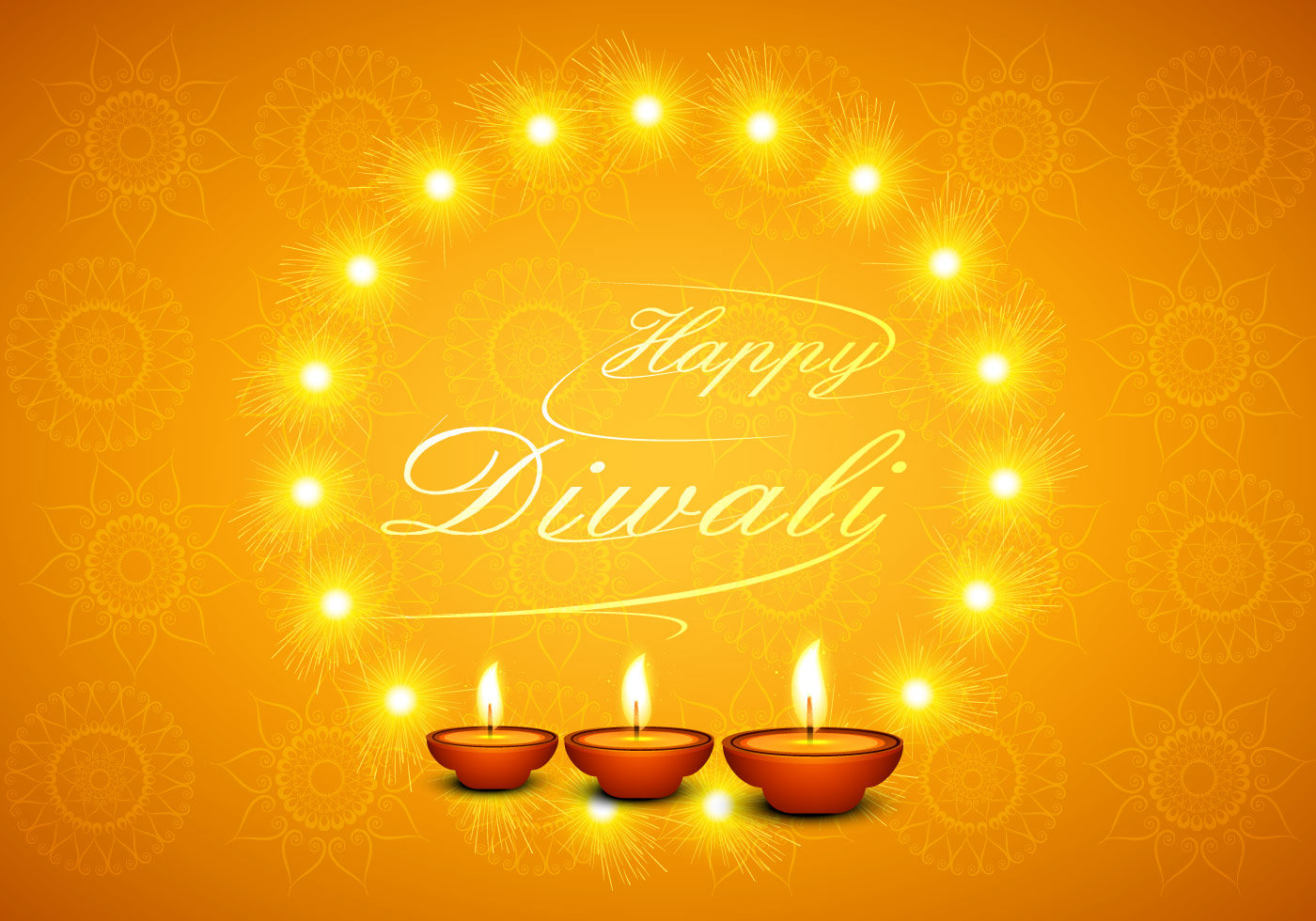 Diwali free vector art 2119 free downloads m4hsunfo