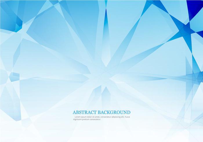 Polygon Texture Background