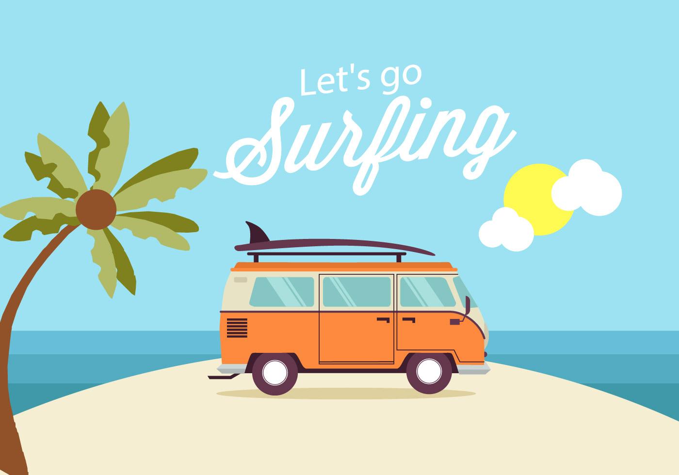 minibus vector download free vector art stock graphics