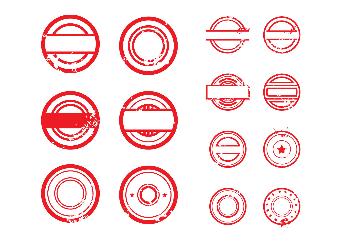 Free stempel vector illustration 1 download free vector for Immagini vector
