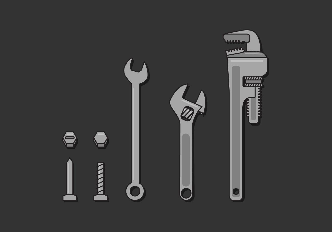 工具素材 免費下載 | 天天瘋後製