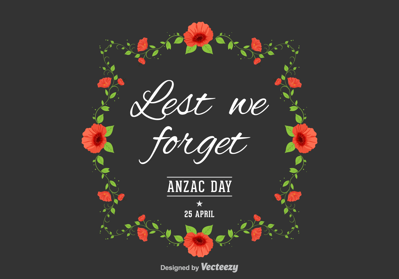 whats open on anzac day - HD1400×980