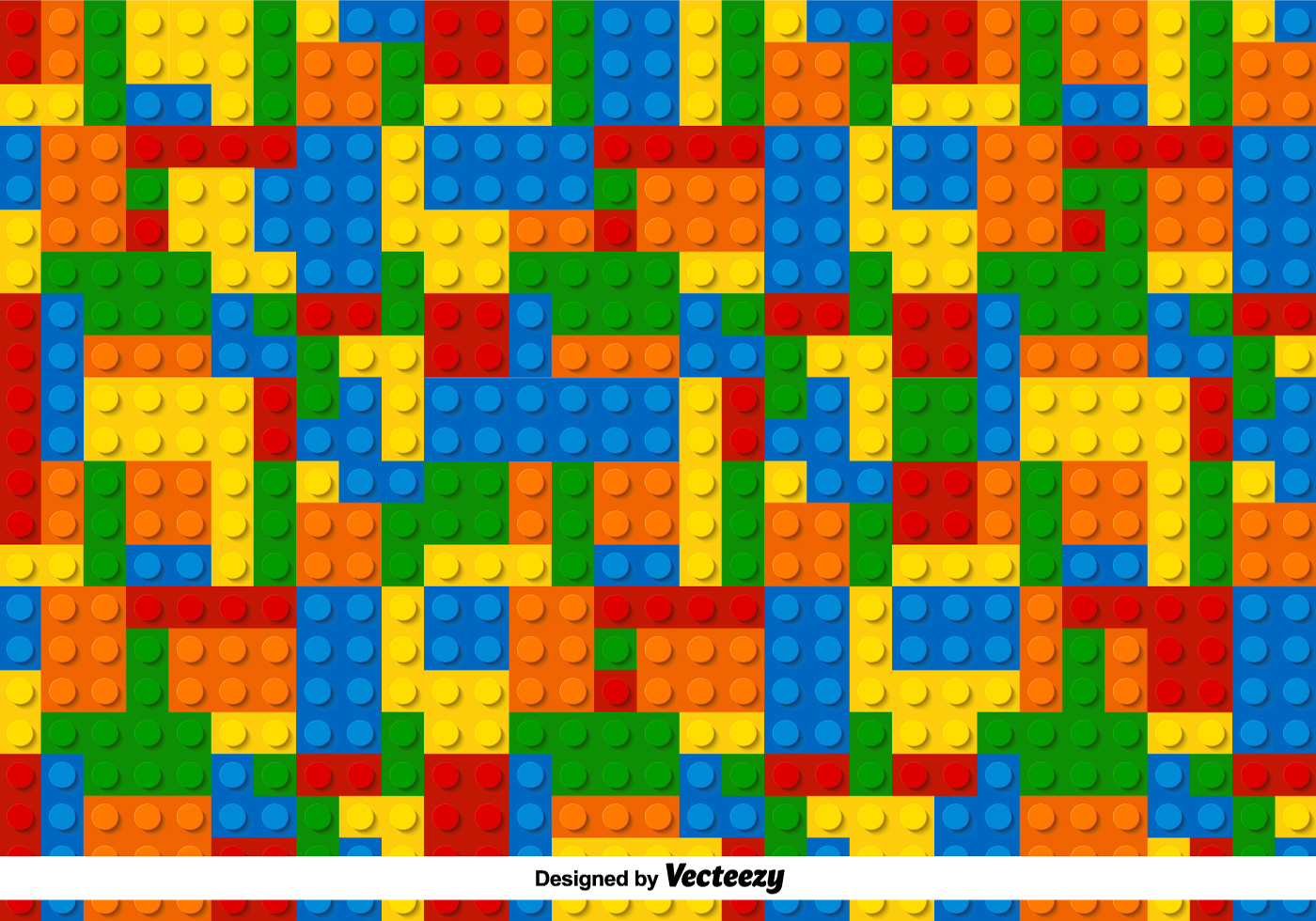 lego free vector art 2938 free downloads rh vecteezy com lego factory lego victorian time