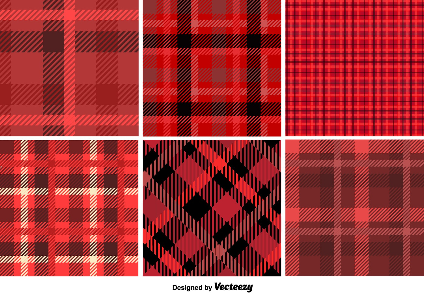 Scottish Vector Patterns Download Free Vector Art Stock