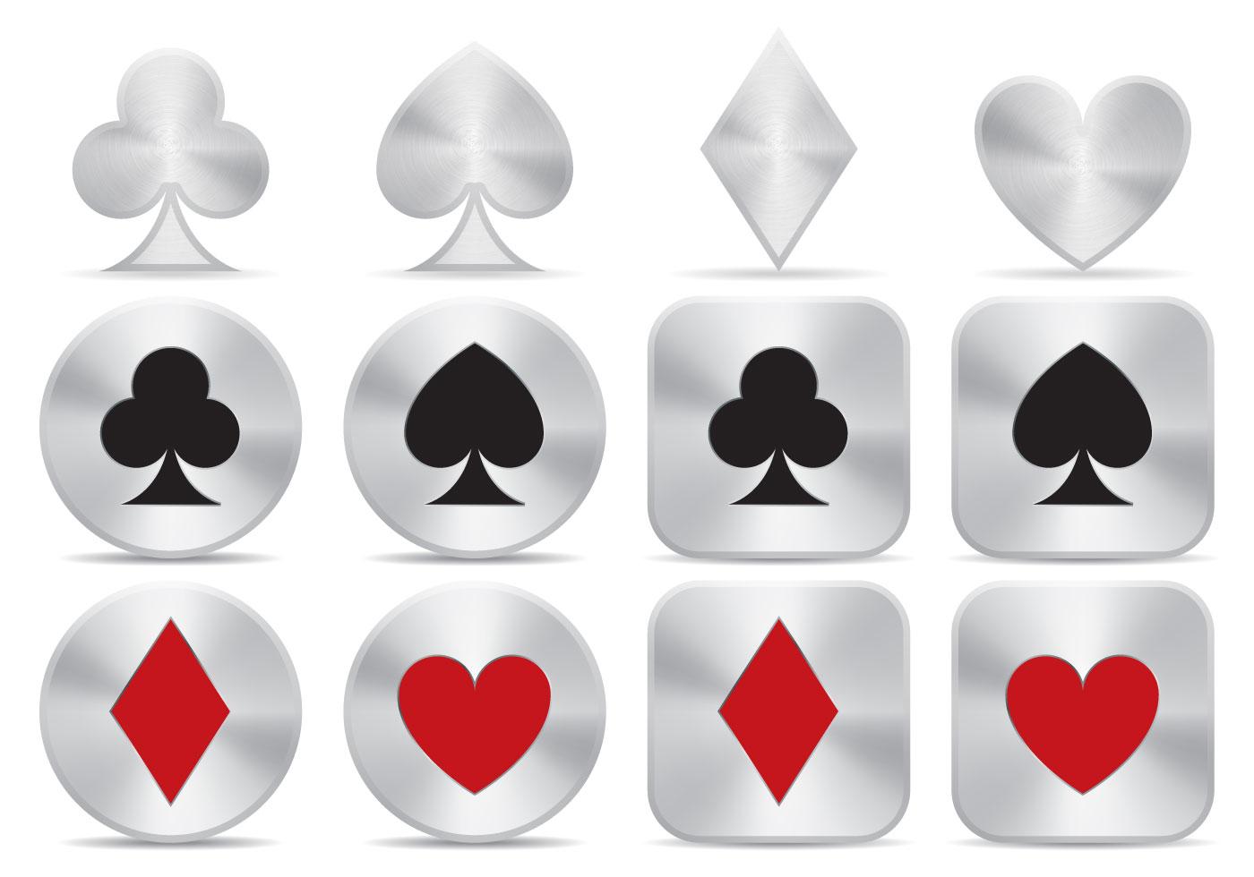 Club player casino bonus codes 2019