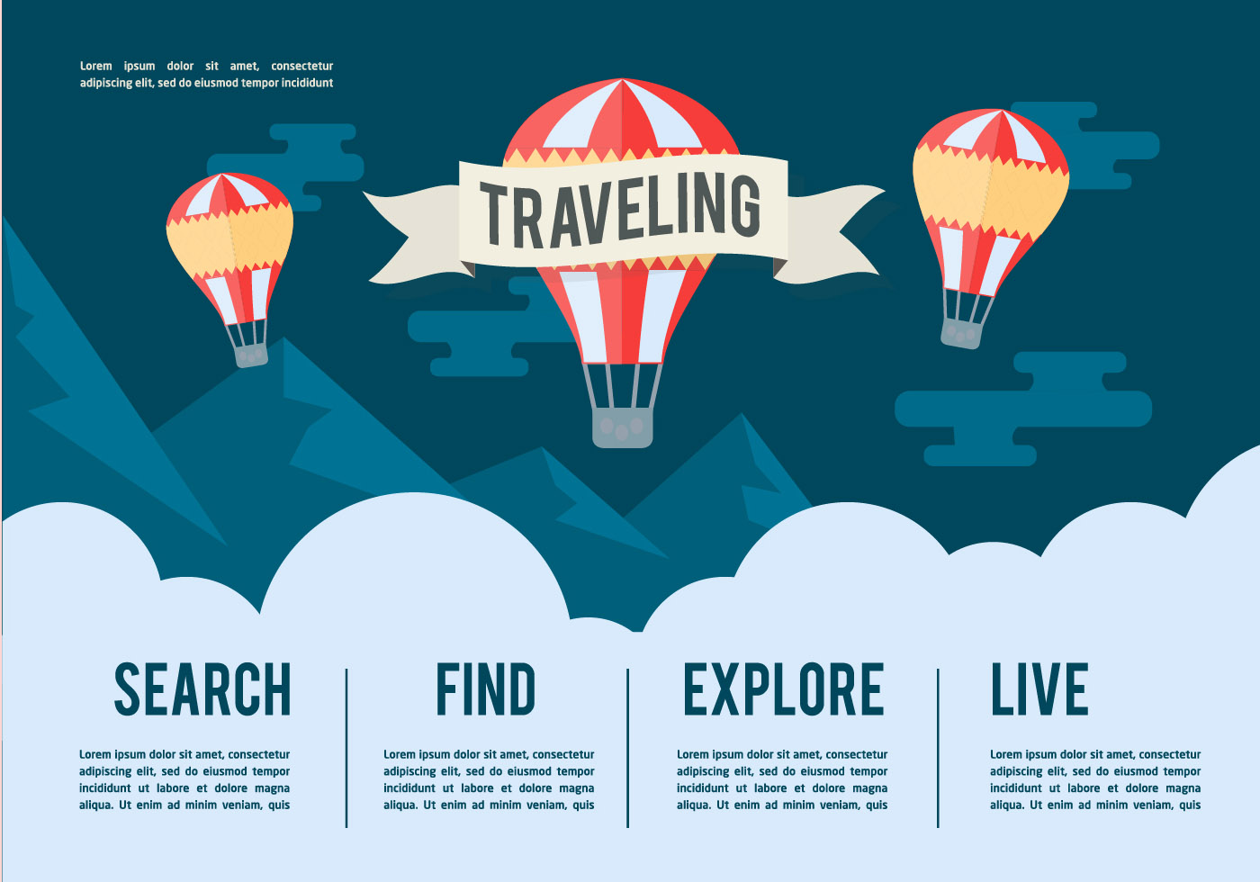 free-travel-vector-illustration.jpg