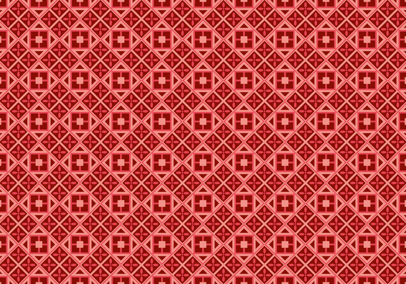 batik background vectors - photo #2