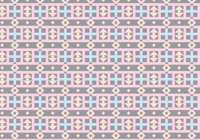 Abstract Rustic Pattern Background