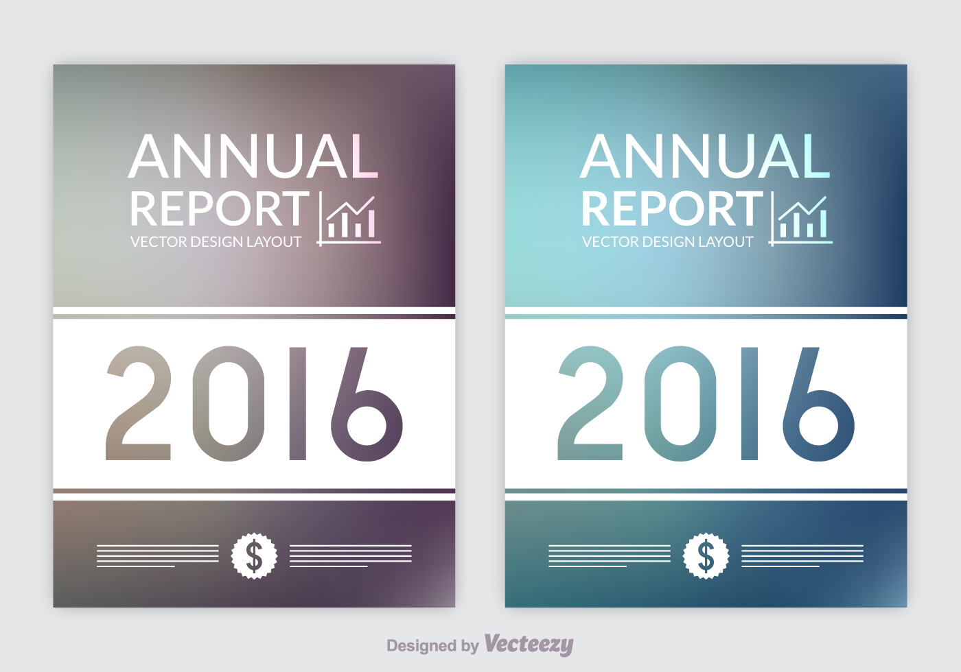Free Annual Report Designs Vector Download Free Vector Art Stock