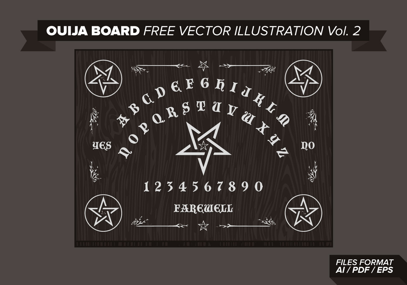 ouija board game free download