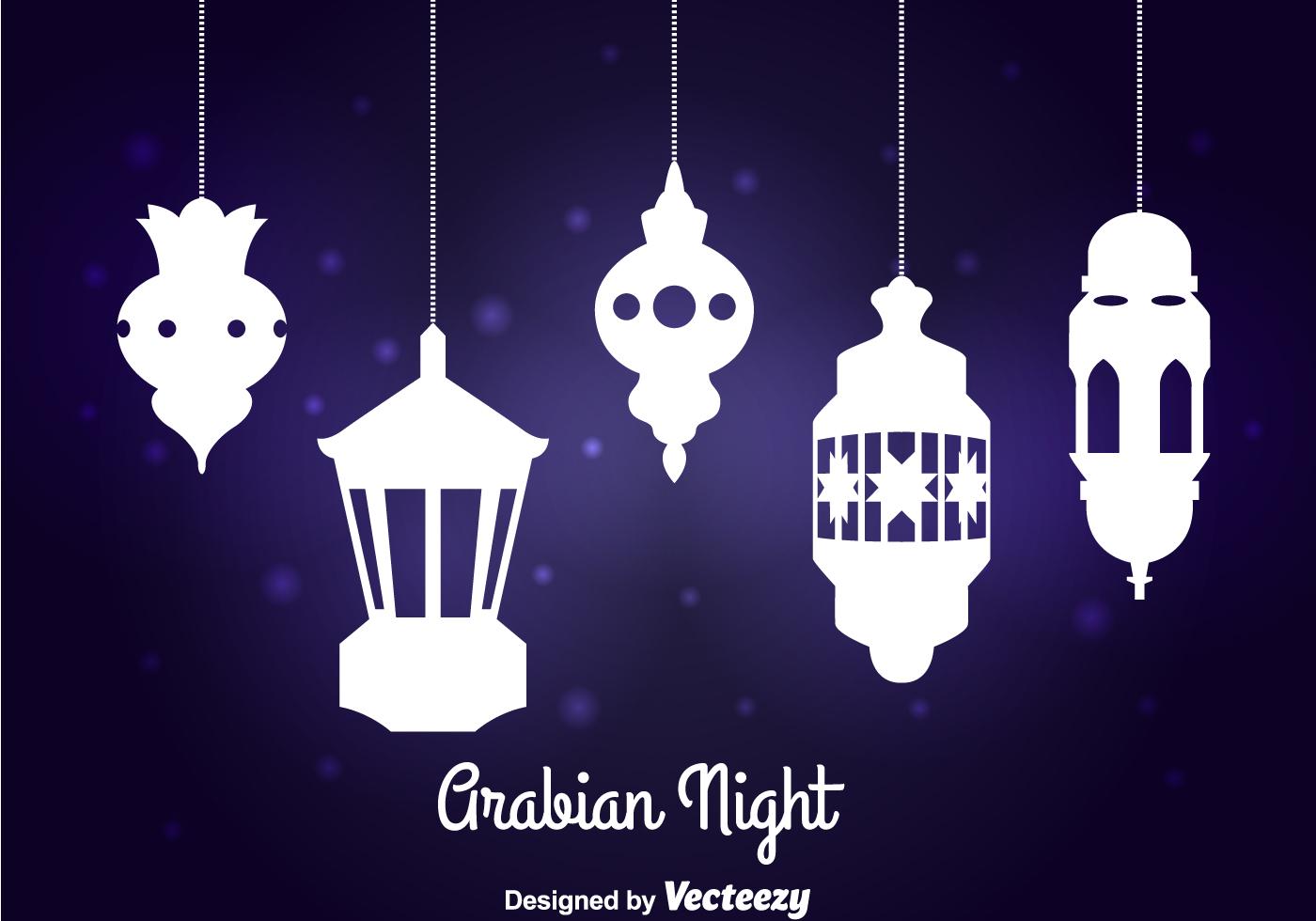Arabian party night - 2 part 10