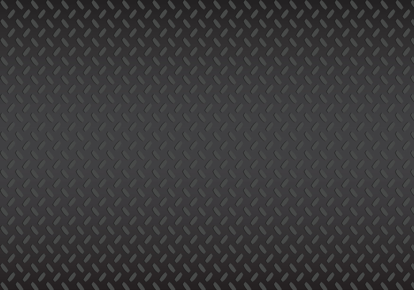 Free Black Metal Vector Download Free Vector Art Stock Graphics Amp Images