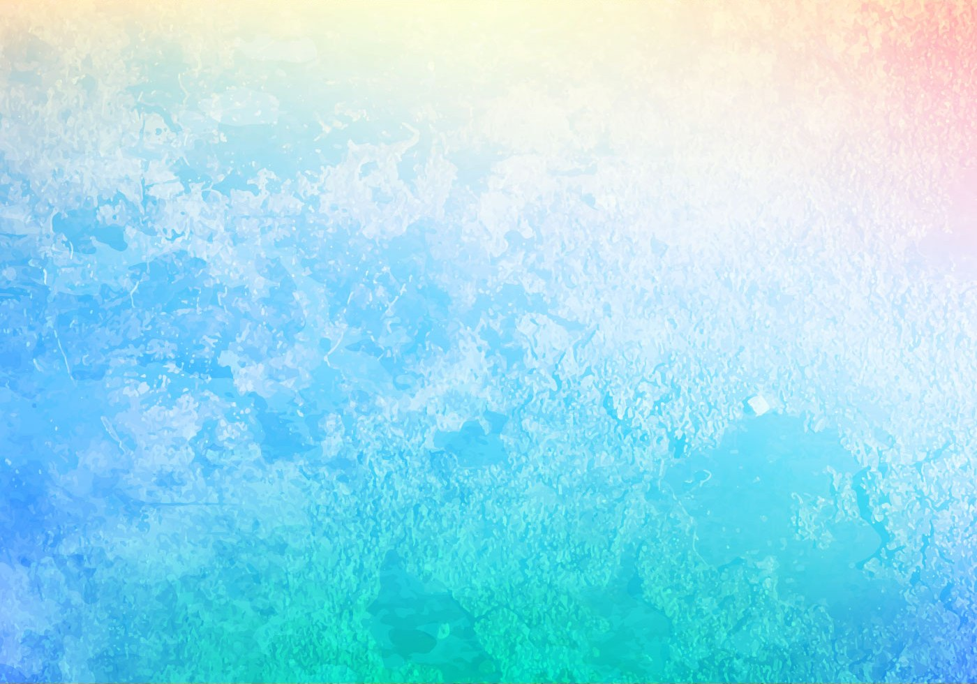 Blue Grunge Free Vector Texture - Download Free Vector Art ...
