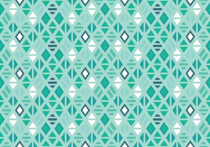 Free Geometric Pattern #2