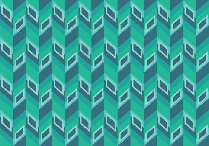 Freies Geometrisches Muster # 1