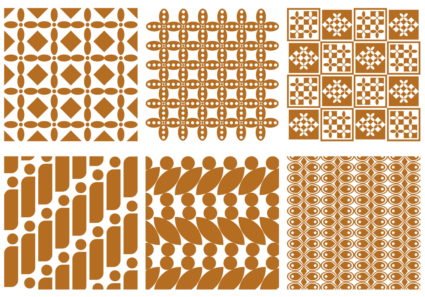 Batik Vector - Download Free Vector Art, Stock Graphics ...