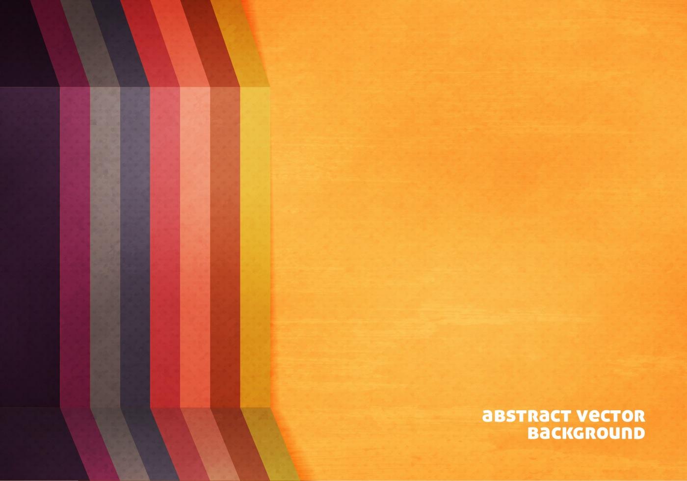 Abstract Background Volleyball Vector Design: Vetor Livre Textura Fundo Abstrato