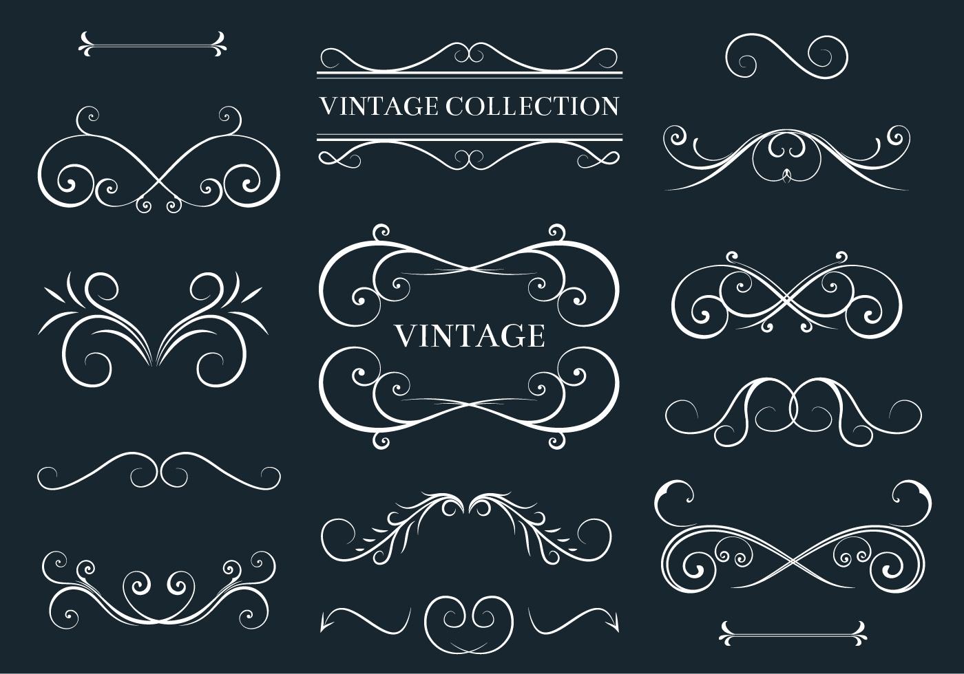 acanthus vectoriel gratuit et l ments de d coration t l chargez de l 39 art des graphiques et. Black Bedroom Furniture Sets. Home Design Ideas