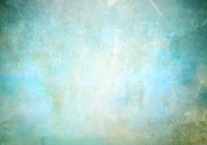 Free Vector Grunge Textura background