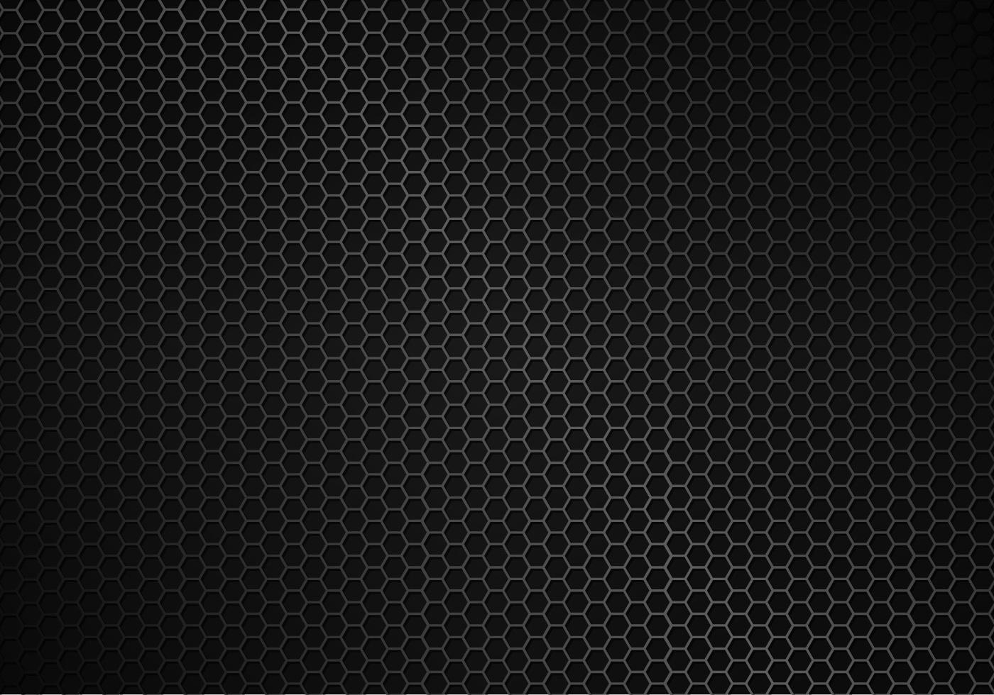 Dark Gray Paint Free Vector Metal Textura Download Free Vector Art