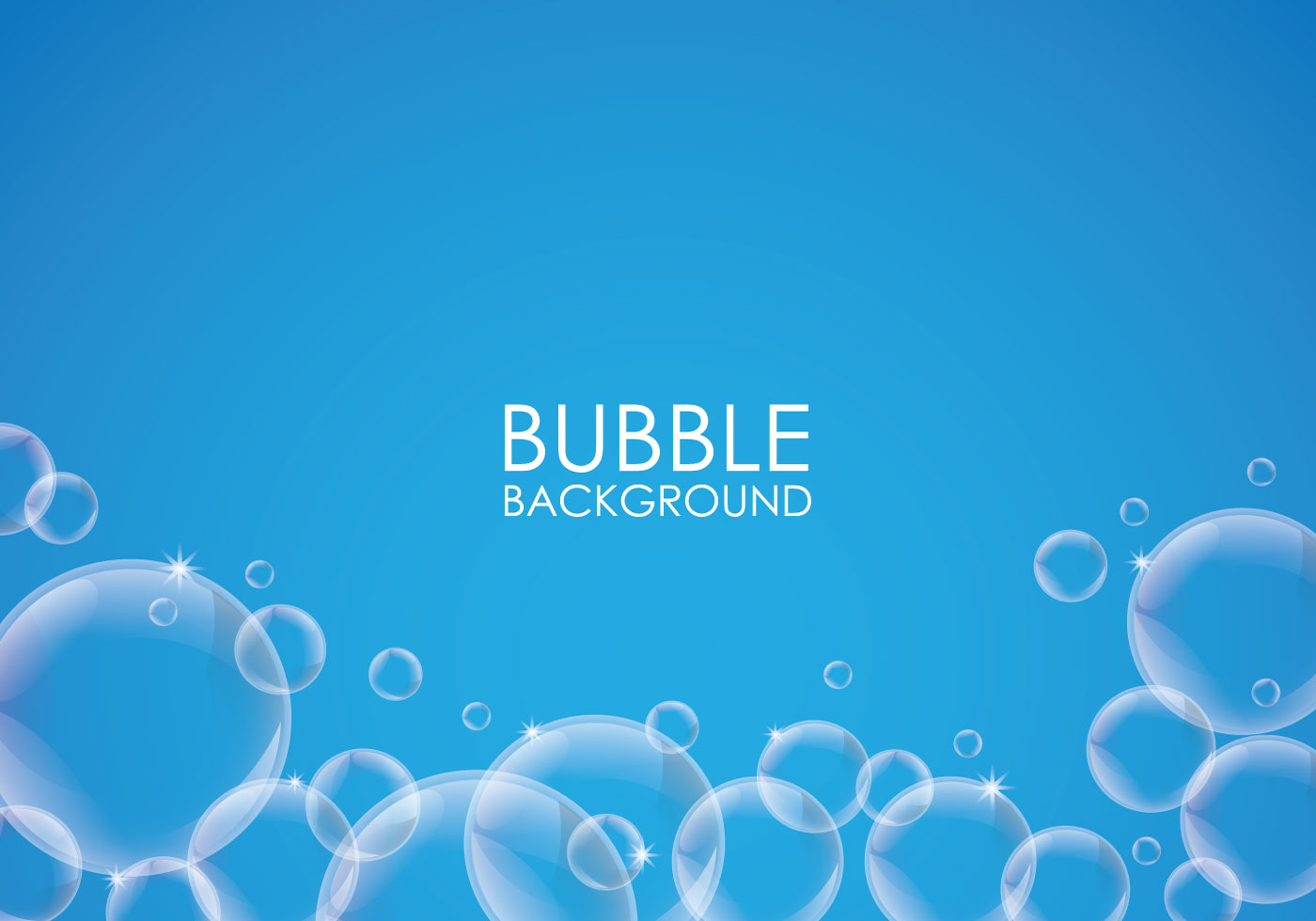Soap Bubble Background - Download Free Vector Art, Stock ...