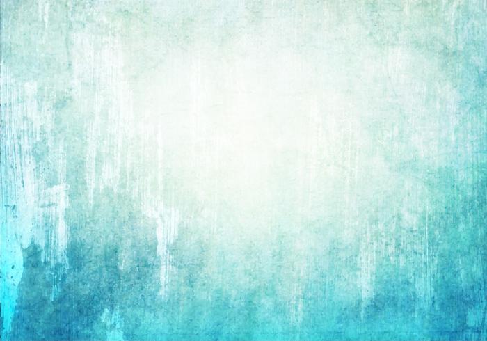 Texture Grunge vettoriale gratuito