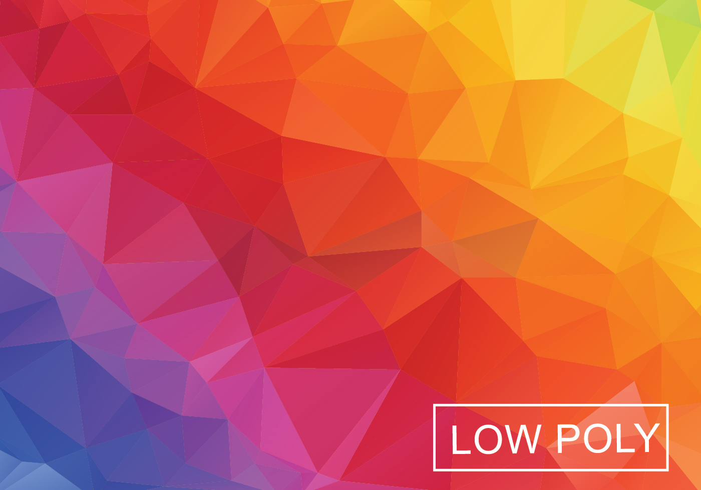 abstract background vector - photo #35