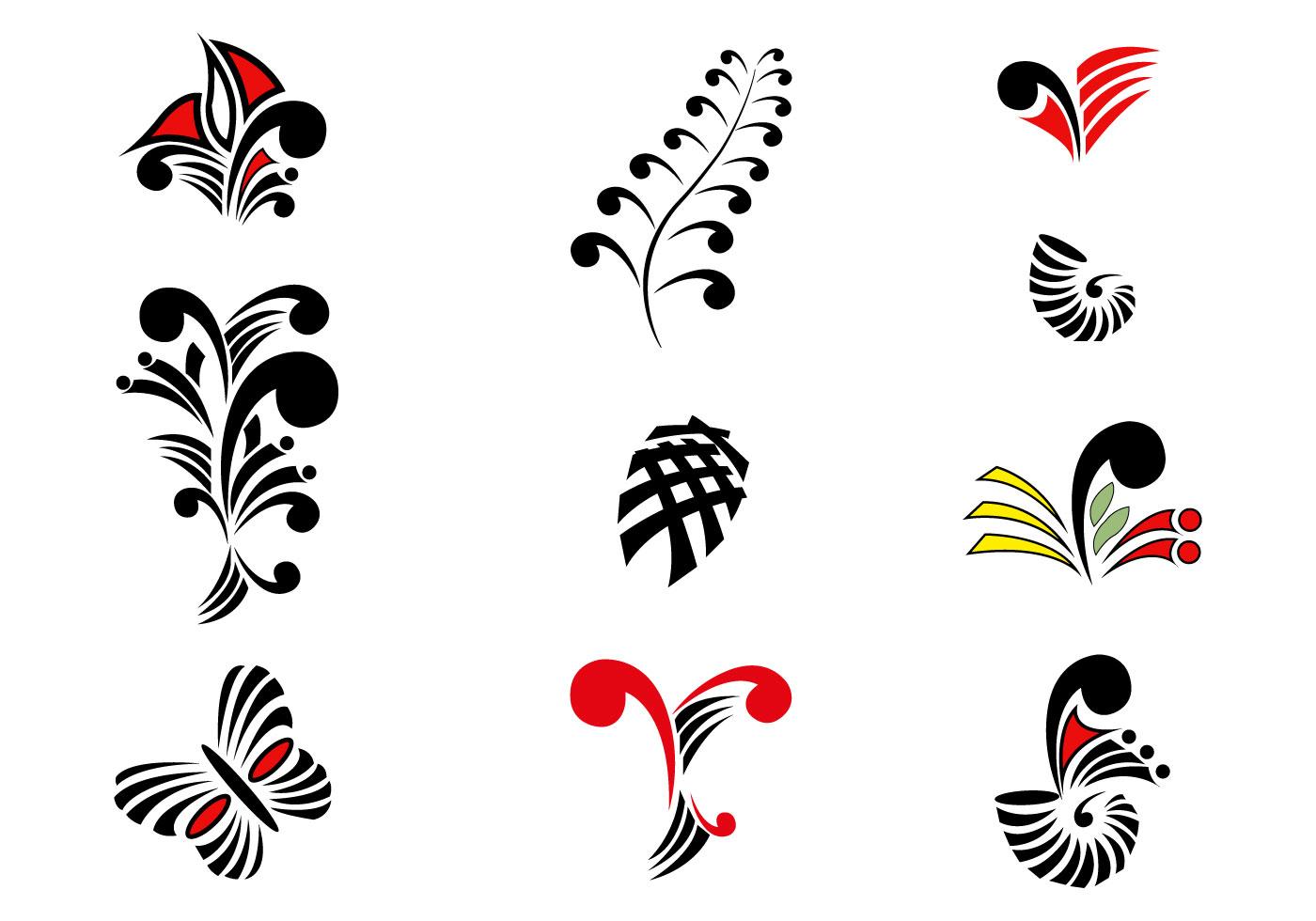 logos kostenlos