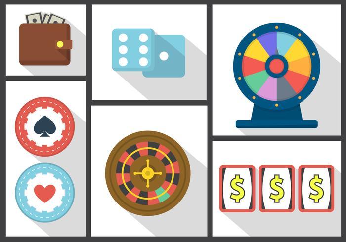 Collezione Wheel of Fortune