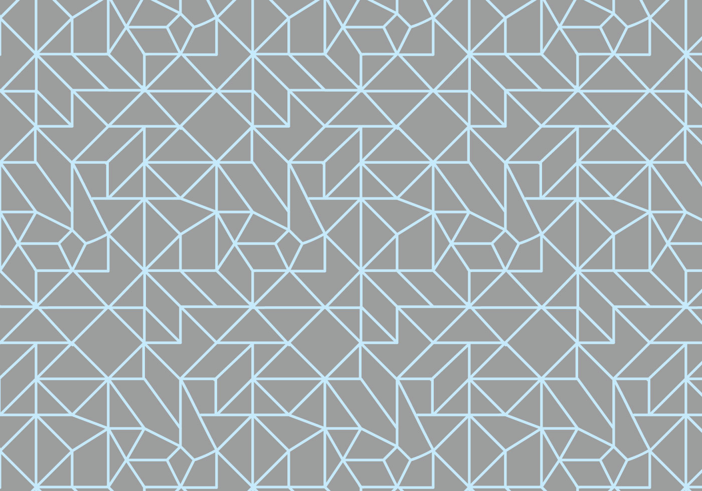 Geometric Pattern Free Vector Designs & Backgrounds | 13,048