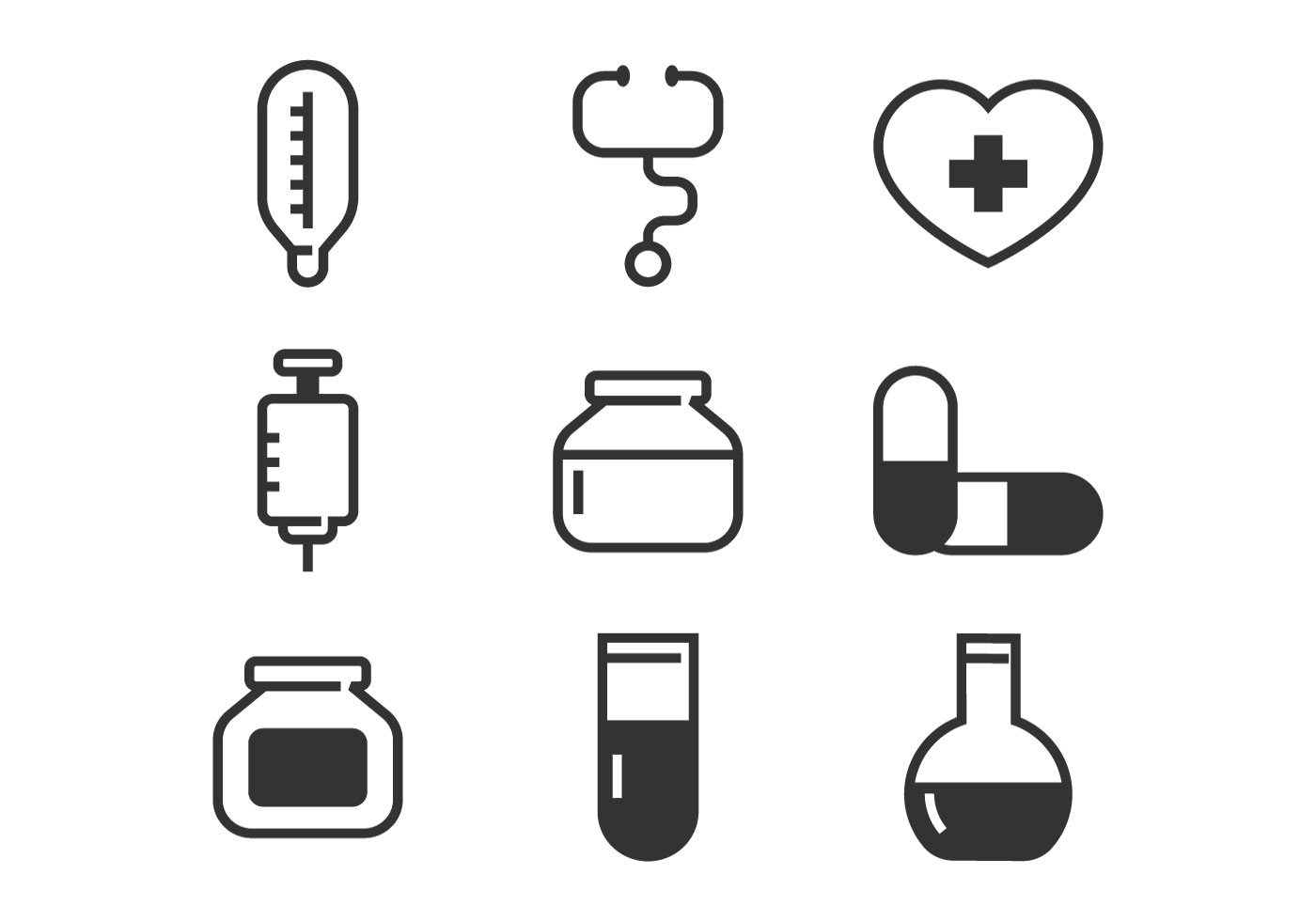 醫療 icon 免費下載   天天瘋後製