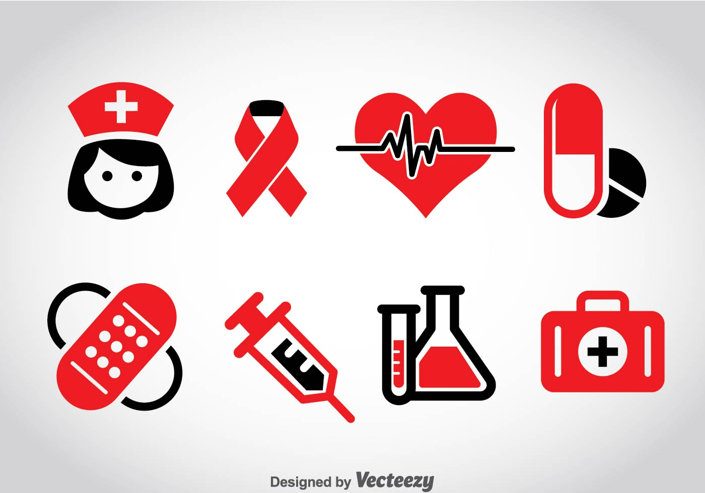 medical-icons-vector.jpg