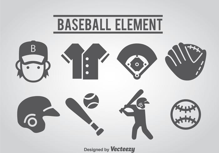 baseball free vector art 6991 free downloads rh vecteezy com baseball vector designs baseball vector free