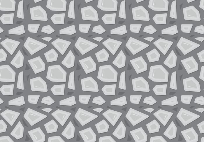 Free Stone Path Pattern Download Free Vectors Clipart