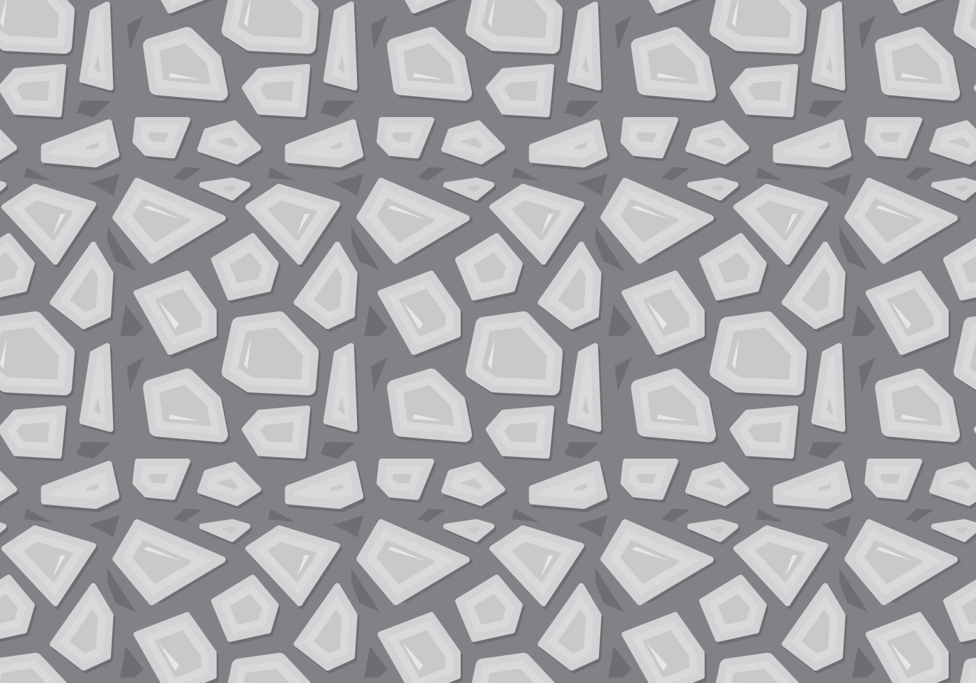 Free Stone Path Pattern Download Free Vector Art Stock