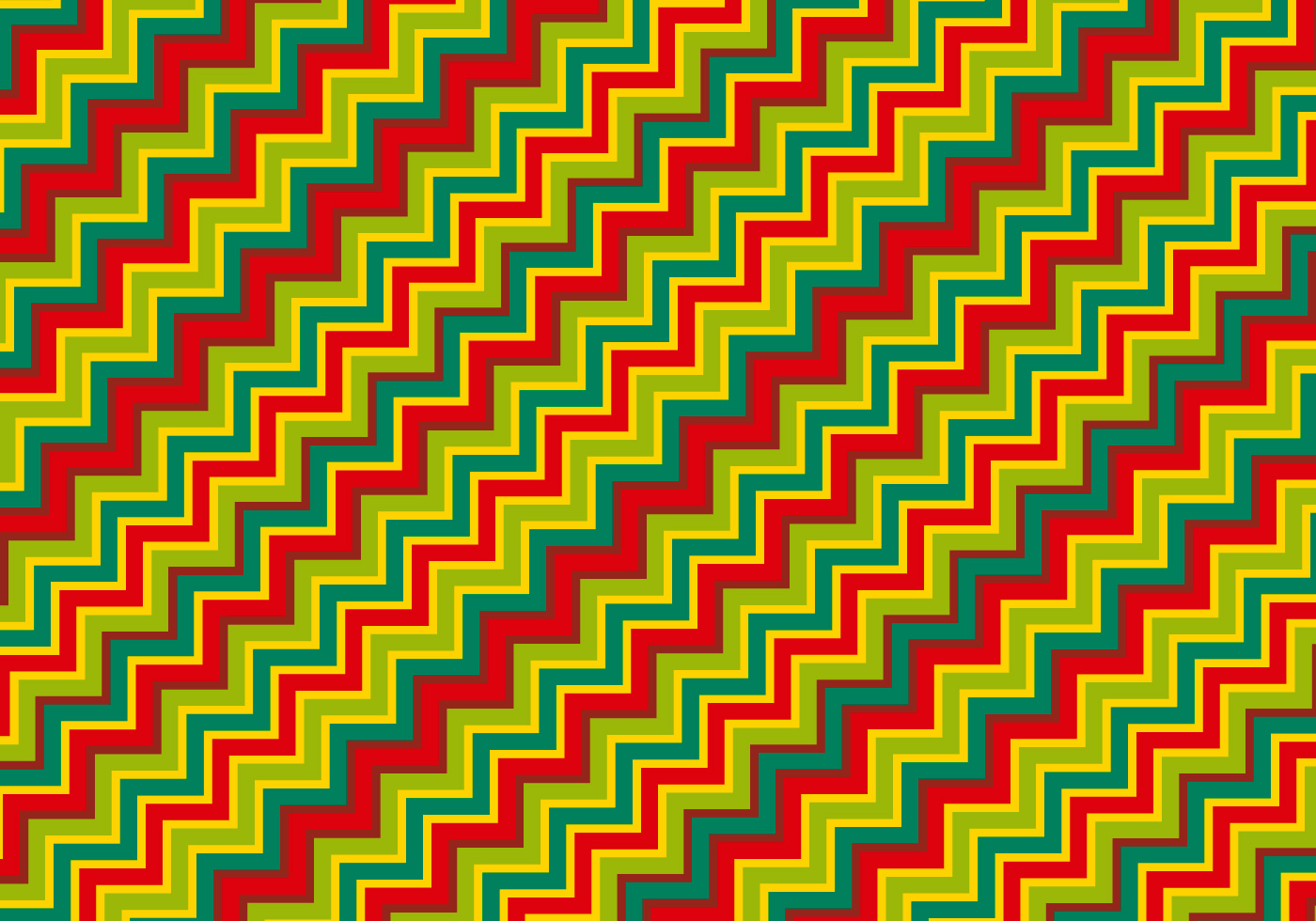 colorful zig zag pattern background download free vector art stock graphics images. Black Bedroom Furniture Sets. Home Design Ideas