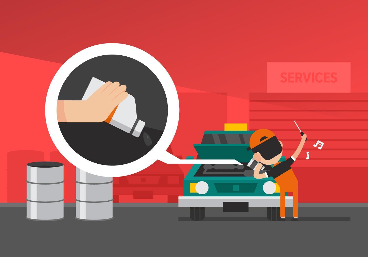 "<a href=""https://www.vecteezy.com/free-vector/tire"">Tire Vectors by Vecteezy</a>"