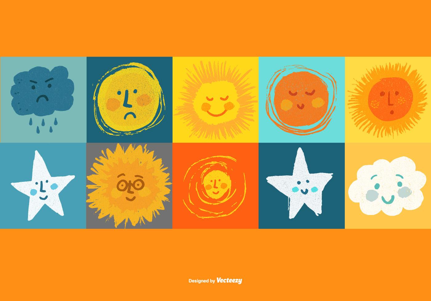how to add friends sun moon