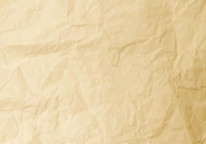 Free Kaki Paper Vector