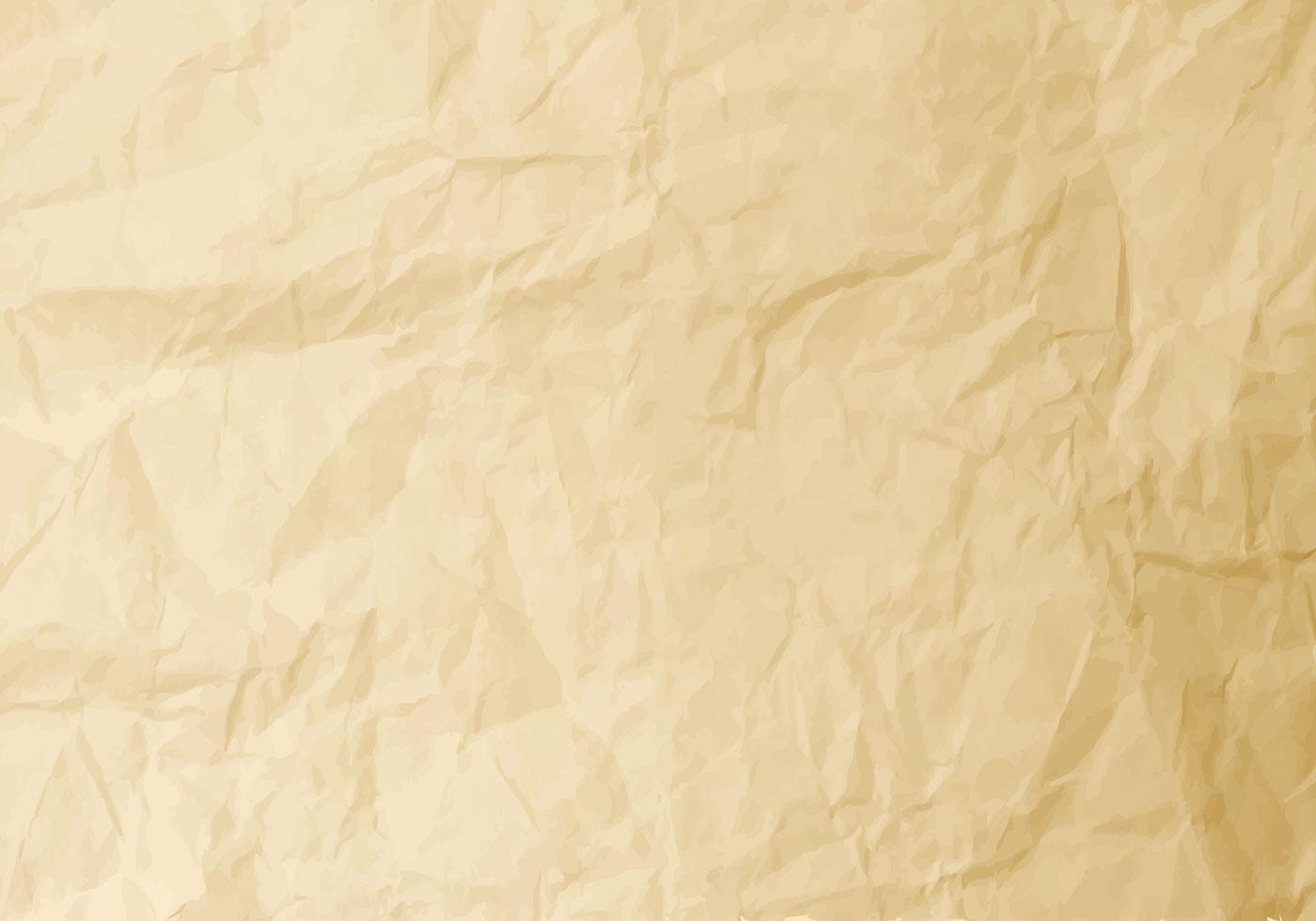 kaki paper free vector art