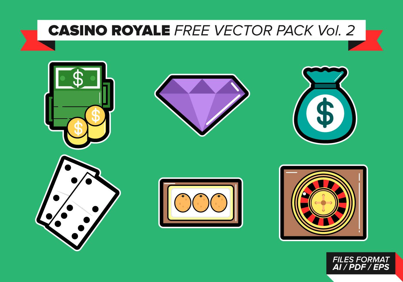 download casino royale 3gp